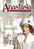 Anastasia Mysteries of Anna [2007]