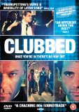 Clubbed [2007]
