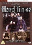 Hard Times [1977]