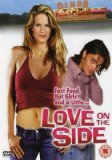 Love on the Side [2007]