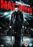 Max Payne [2008]