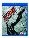 Max Payne [Blu-ray] [2008]