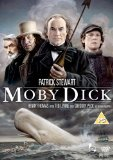 Moby Dick [2007]