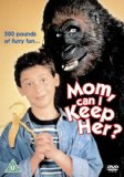 Mom, Can I Keep Her? [2007]