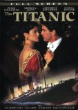 The Titanic [1996] [2007]
