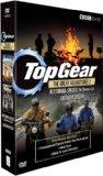 Top Gear - The Great Adventures Vol.2