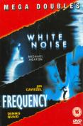 White Noise/Frequency [2000]