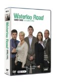 Waterloo Road - Series 3 Part 1 - Autumn Term