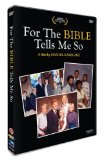 For The Bible Tells Me So [2007]
