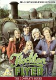 Flockton Flyers - Series 1-2 - Complete