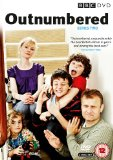 Outnumbered: Series 2