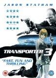 Transporter 3 [2008]