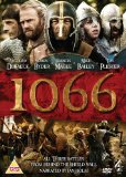 cheap 1066 dvd