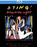 Bring on the Night [Blu-ray] [2008]