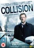 Collision [2009]