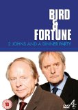 Bremner, Bird And Fortune - Two Johns And A Dinner Party [2009]