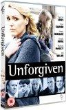 Unforgiven [2009]