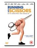 Running With Scissors [2006]