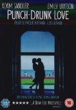Punch-Drunk Love [2002]