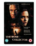 The Bone Collector [1999]