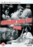 Saturday Night Out [1963]