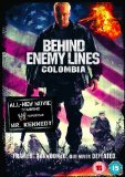 Behind Enemy Lines: Colombia [2008]
