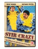 Stir Crazy [1980]