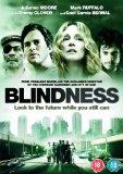 Blindness [2008]