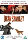 Dean Spanley [2008]