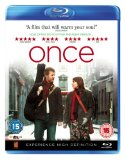 Once [Blu-ray] [2007]