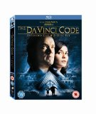 Da Vinci Code, the [Blu-ray]