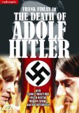 The Death Of Adolf Hitler [1973]