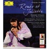 Romeo Et Juliette [Blu-ray] [2009]