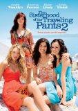 Sisterhood Of The Traveling Pants 2 [2008]