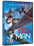 Yes Man [2008]