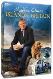 Islands Of Britain