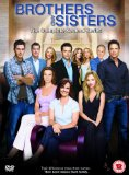 Brothers And Sisters - Season 2 [2008]