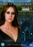 Ghost Whisperer - Complete Series 3 [2007]
