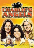 Charlie's Angels - Series 3 - Complete