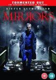 Mirrors [2008]
