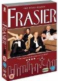 Frasier - Series 11