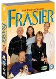 Frasier - Series 8