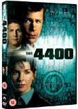 The 4400 - Series 1 - Complete [2004]