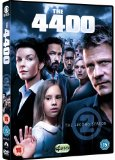 The 4400 - Series 2 - Complete [2005]