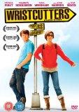 Wristcutters - A Love Story [2007]