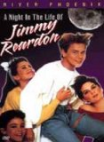 A Night In The Life Of Jimmy Reardon [1987]