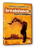 Breakdance 2 - Electric Boogaloo [1984]