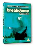 Breakdance - The Movie [1984]
