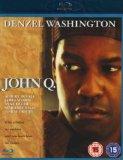John Q. [Blu-ray] [2002]