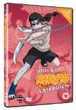 Naruto Unleashed - Series 6 Vol.2